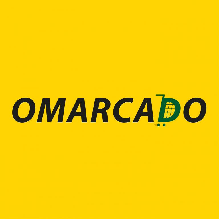 Omarc